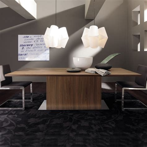 et 1500 dining table hulsta hulsta furniture in london