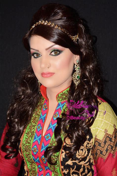 img ignite hair beauty bridal uk makeup