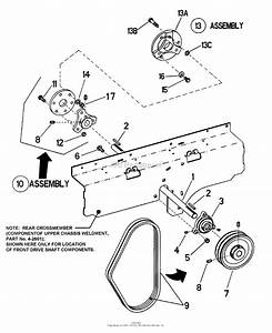 Ford 8n Wiring Harness Diagram