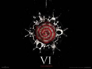 Saw VI - Saw Wallpaper (13893417) - Fanpop
