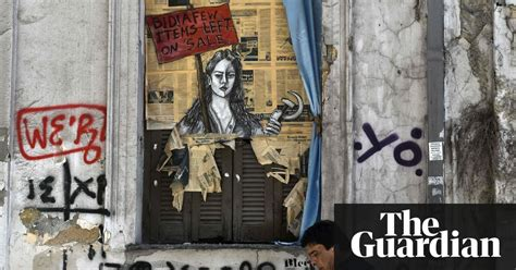 writing   wall urban political graffiti  brexit