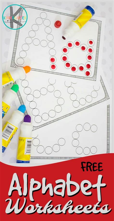best 25 abc worksheets ideas on preschool 524 | e452ac90e8f3e777b801bb03b5257e5c