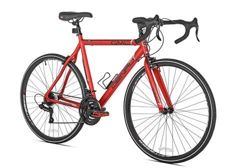 Gmc Denali Road Bike Review [buy This Instead]