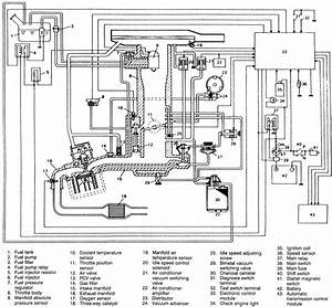 Geo Ignition Switch Wiring Diagram