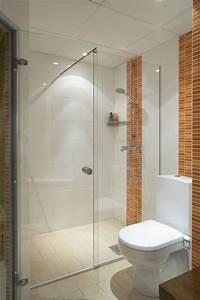 Folie Für Duschkabine : duschkabine wird von alleine sauber bild 1 ~ Markanthonyermac.com Haus und Dekorationen