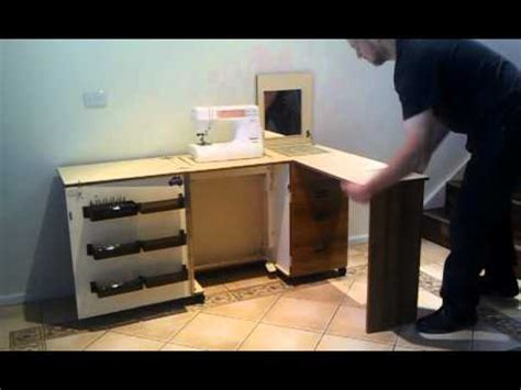 sewing cabinets for sale horn sewing cabinet for sale youtube