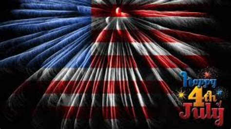 Free Animated 4th Of July Wallpaper - 4th of july backgrounds 40 images