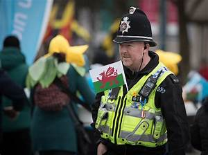 st david 39 s day best photos from wales 39 largest patriotic