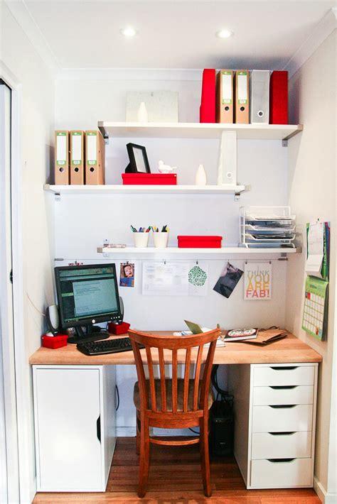 隙間の書斎 住宅デザイン 簡単diy おしゃれな書斎の作り方 インテリア レイアウト画像 6畳 3畳 2畳