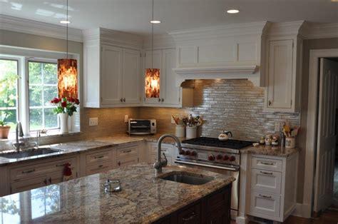 kitchen island l shaped l shaped kitchen island ikea nazarm com