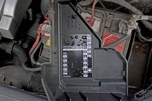2004 2009 Renault Grand Scenic Fuse Box Diagram Laguna 2 Image