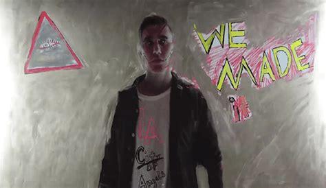 Justin Bieber Illuminati Justin Bieber S Quot Where Are U Now Quot Is Of Quickly