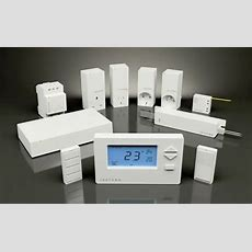 Home Automation Systems  Bob's Blogs