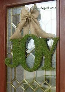 Primitive Country Christmas Wreath by TammysFlowersandmore
