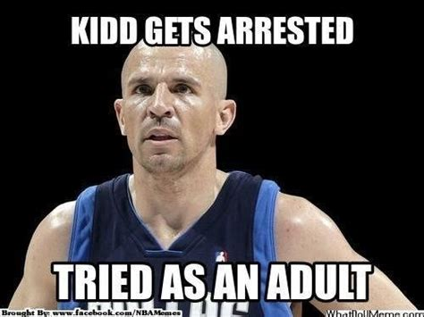 Meme Jason - jason kidd dwi meme dominique wilkins blog pinterest