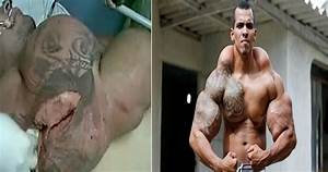 Good cycles for steroids