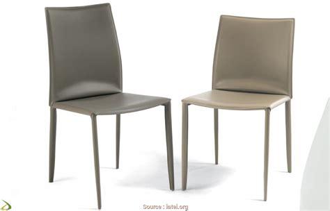 Poltroncine Ikea Immagini : Completare 6 Poltroncine Bianche Ikea
