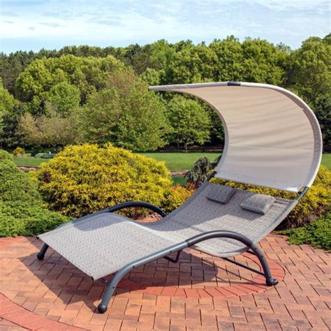 Chaise Lounge Chairs That You Your Decor Will Love
