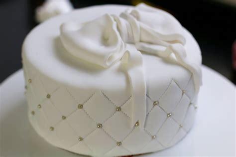 jeux de cuisine de gateau de mariage recette du gâteau de mariage ou wedding cake cake design