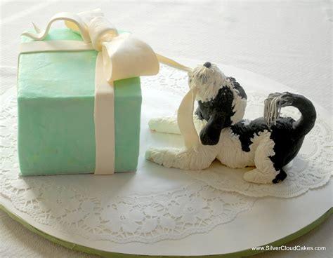 dog cakes tutorials  puppy dog lovers cake geek