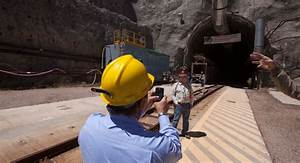 Court tells NRC to revive Yucca Mountain review - Darius ...
