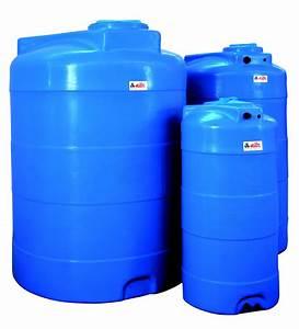Reservoir D Eau : cuves a eau tous les fournisseurs citerne a eau reserve a eau reservoir d 39 eau cuve a ~ Dallasstarsshop.com Idées de Décoration