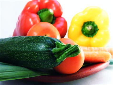 la cuisine de sabrina la meilleure façon de choisir un légume zekitchounette