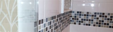 muraflo prefabricated fully tiled grouted fast  install bath shower walls trays