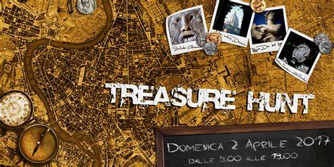 illuminati roma caccia al tesoro degli illuminati a roma satyrnet it