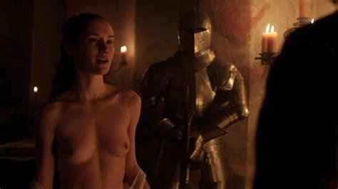 Nude Video Celebs Tv Show Borgia