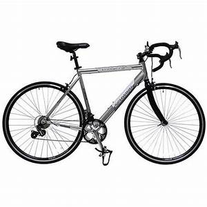 bikejournal profiles