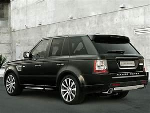 Range Rover Avignon : aluguer range rover sport em nice monaco st tropez cannes paris ~ Gottalentnigeria.com Avis de Voitures