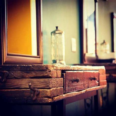 diy pallet salon vanity table pallet furniture plans