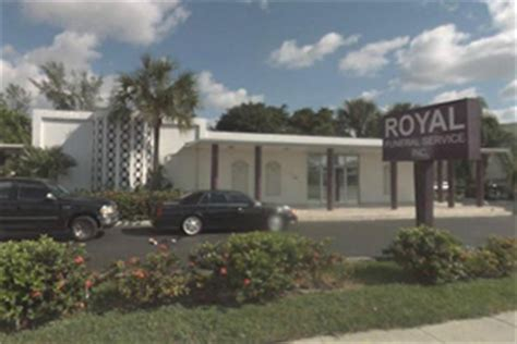 royal services funeral home miami gardens florida fl