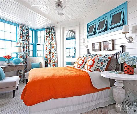 bedroom decor colors colorful ideas that will put boring woodwork out of 10377 | e3e069320cf0f95e2eda525de8cfab48