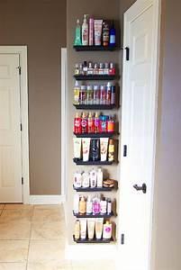 8, Brilliant, Storage, Ideas, For, Your, Small, Bathroom