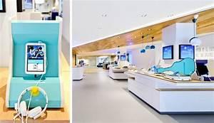 O2 Shop Berlin Mitte : o2 live concept store by hartmannvonsiebenthal berlin telecommunication in store cafe ~ Eleganceandgraceweddings.com Haus und Dekorationen
