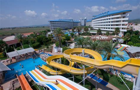 crystal hotels admiral resort etsturcom