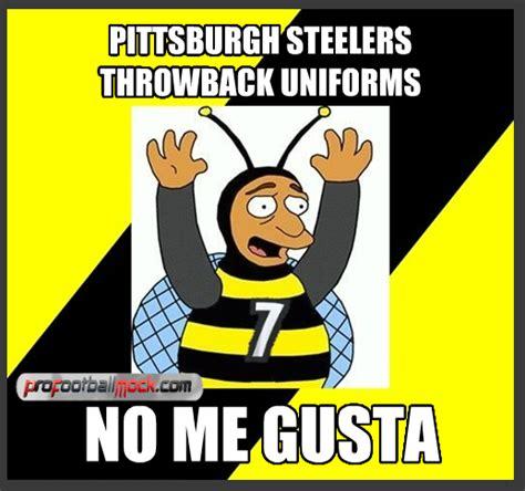 Pittsburgh Steelers Memes - the gallery for gt steelers vs ravens meme
