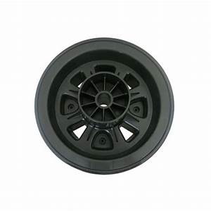 Power Wheels Dune Racer Rear Inner Rim W2602-2459