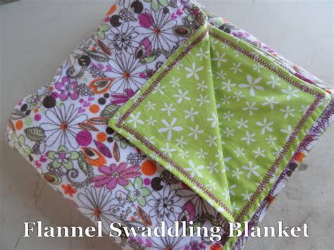 How To Make A Diy Swaddling Blanket Or Swaddle Sack How Do You Make A Blanket With Knots Easy Crochet Car Seat Pattern To Edging On Flannel Baby Preemie Knitting Patterns What Is Good Size For Receiving Sunbeam King Quilted Fleece Heated Electric Blinking F2 Bulky Yarn