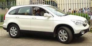 Honda Crv 2 Littre 2008 For Sale From Kochi Kerala