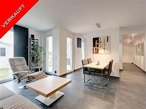 Kaufen Wohnung München : wohnung kaufen in m nchen nord ost ~ Buech-reservation.com Haus und Dekorationen