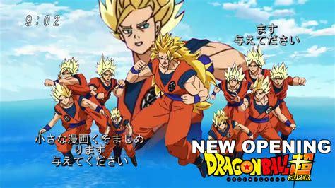 anime movil dragon ball s per dragonball super is it really worth watching otakukart