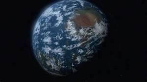 Category:Planets | Battlestar Galactica Wiki | FANDOM ...