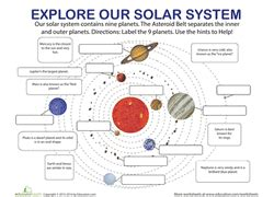 science worksheets printables educationcom