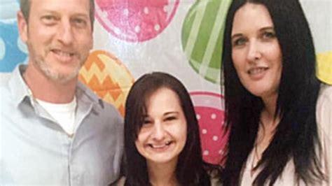 petition missouri governor  gypsy rose blanchard