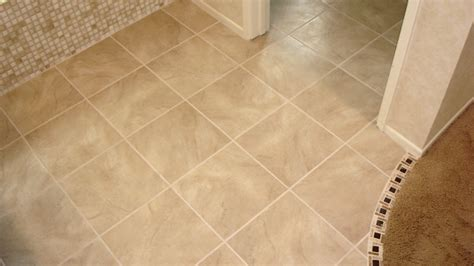 Bathroom Floor Tiles by 37 Available Ideas And Pictures Of Cork Bathroom Flooring