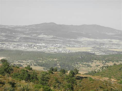 Guelma Province - Wikipedia