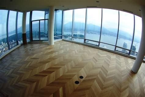 floor ls vancouver bc top 28 floor ls bc tango flooring 10 photos flooring 2642 sandstone floor ls canada 28